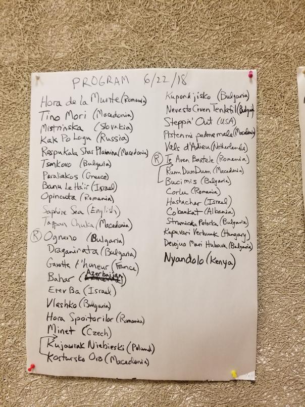 6-22-18 program